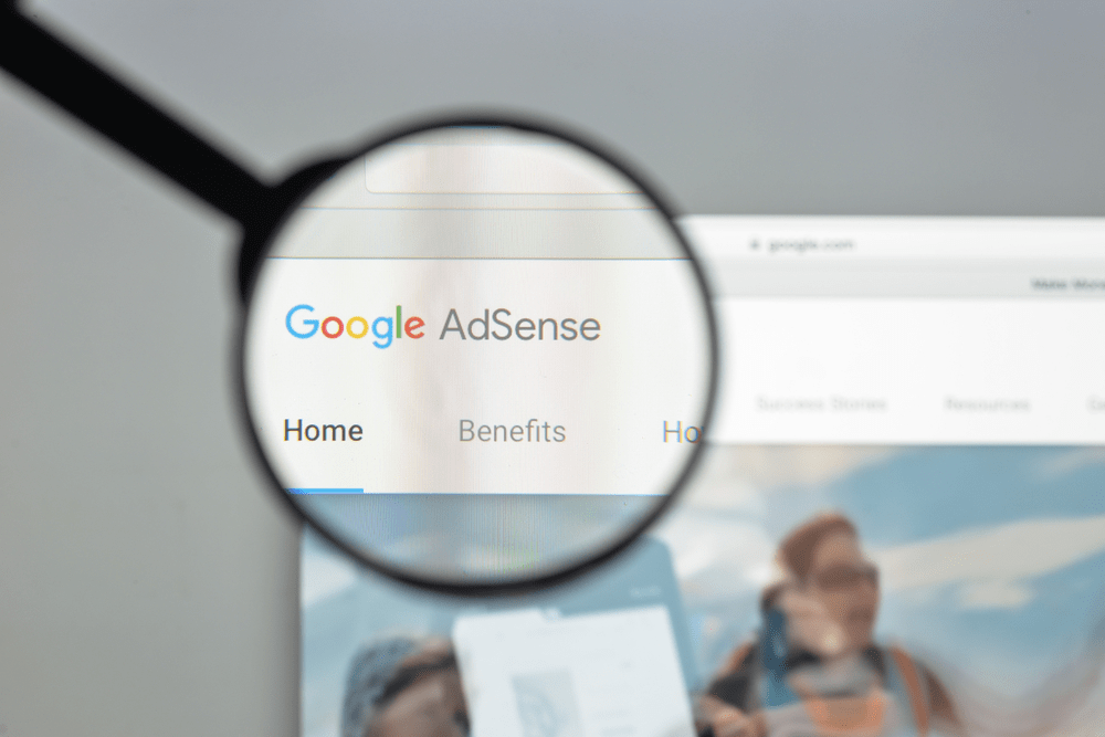 Google AdSense Approval Tricks: Tricks That Works In 2019!
