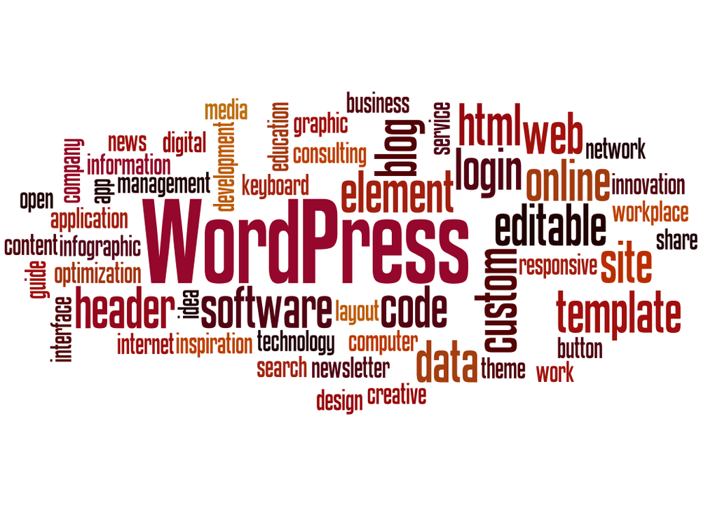 How To Add Code On WordPress Theme Header
