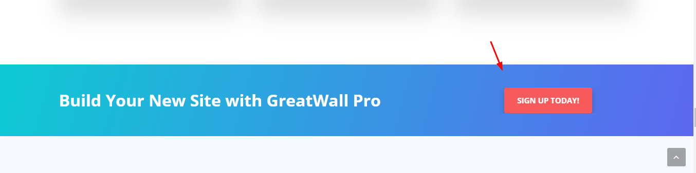 greatwall CTA widget