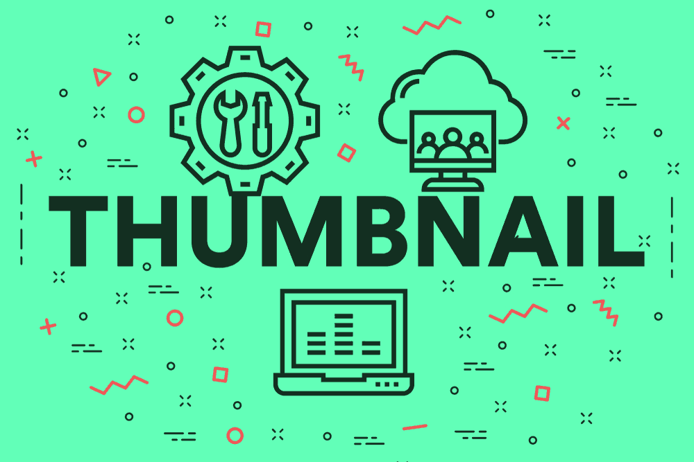 How To Regenerate Thumbnails In WordPress
