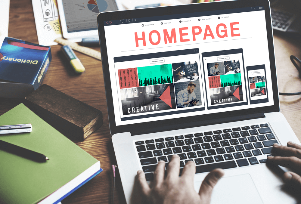 How To Set a Static Homepage In WordPress