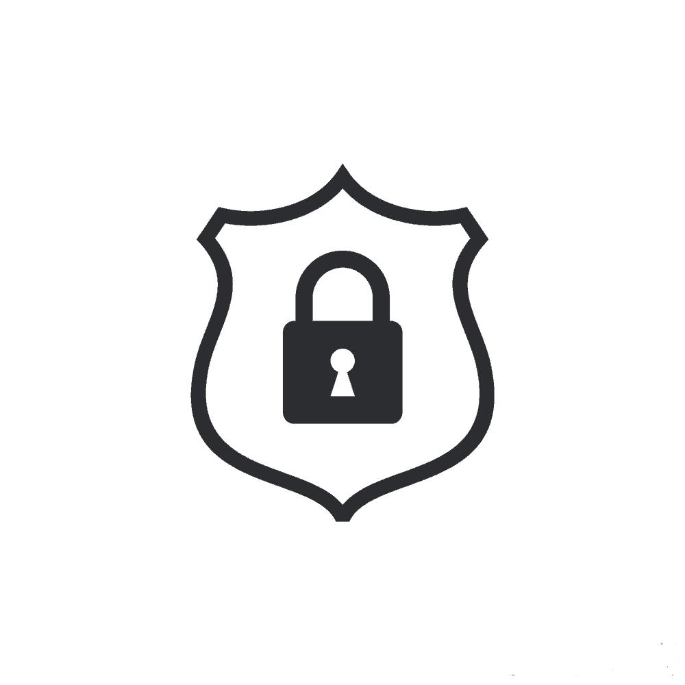 How To Configure Sucuri Security Plugin