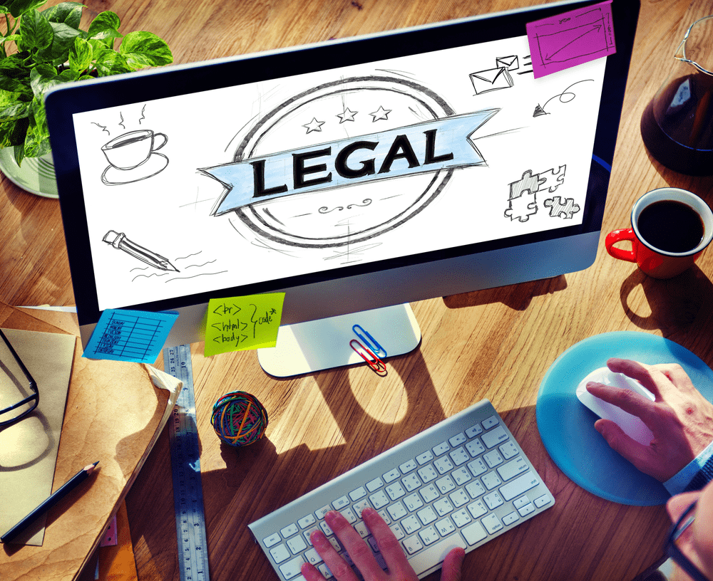 nulled wordpress theme legal issues