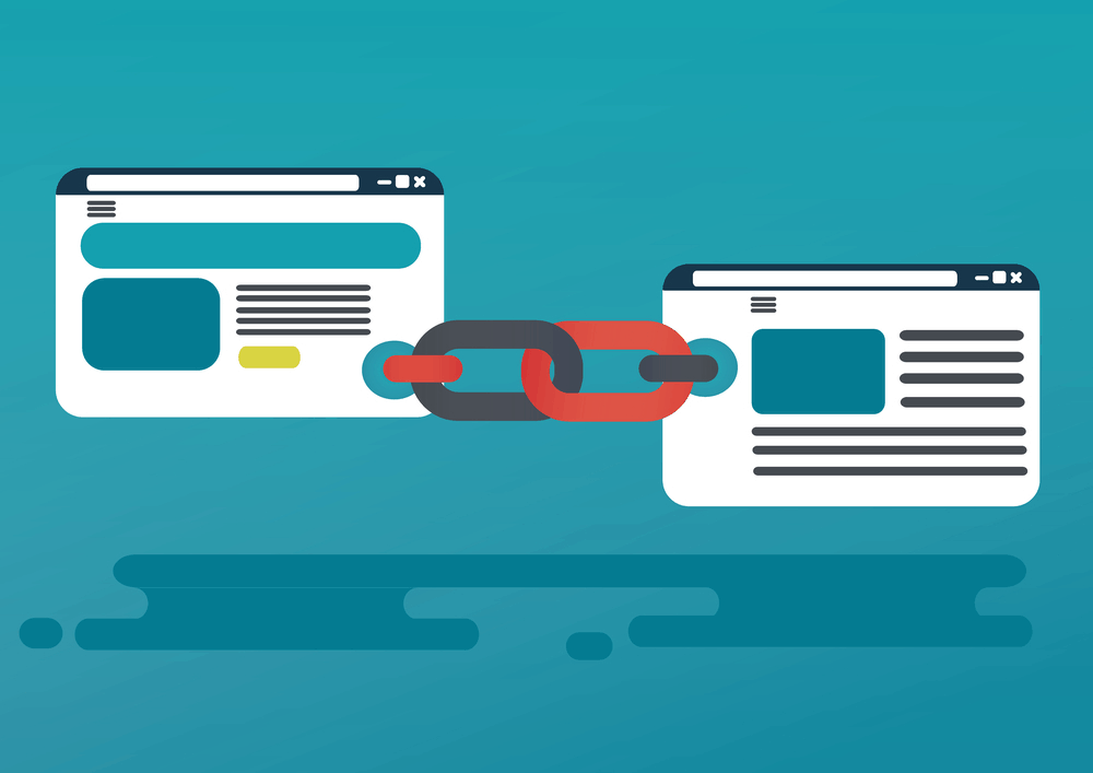 How To Replace Keywords With WordPress Links