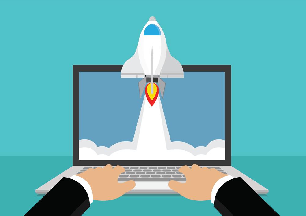 How To Use WP Smush WordPress Plugin