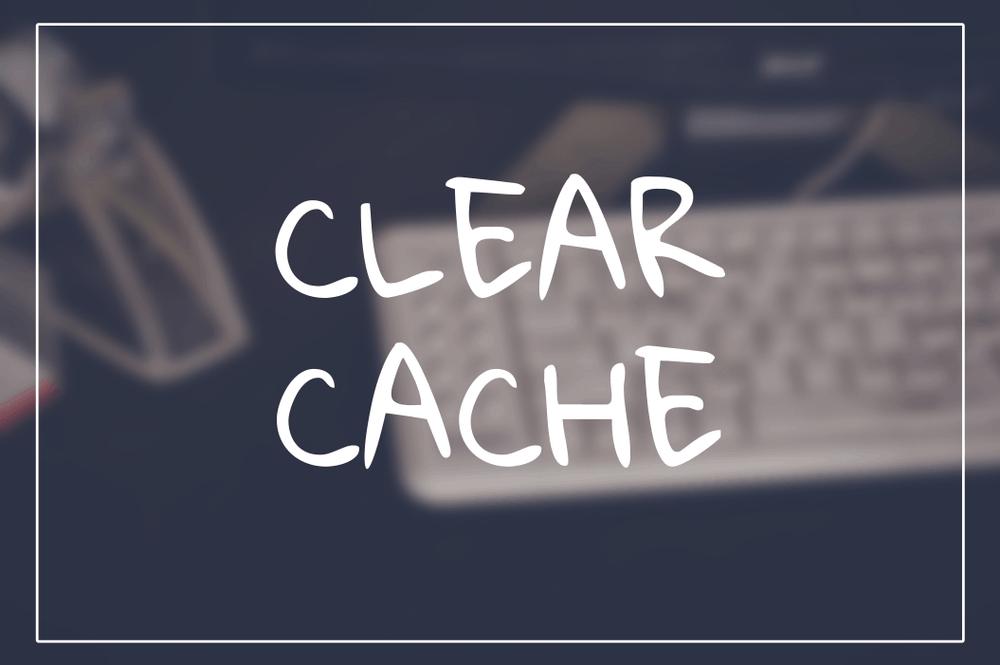 How To Configure WP Super Cache Plugin