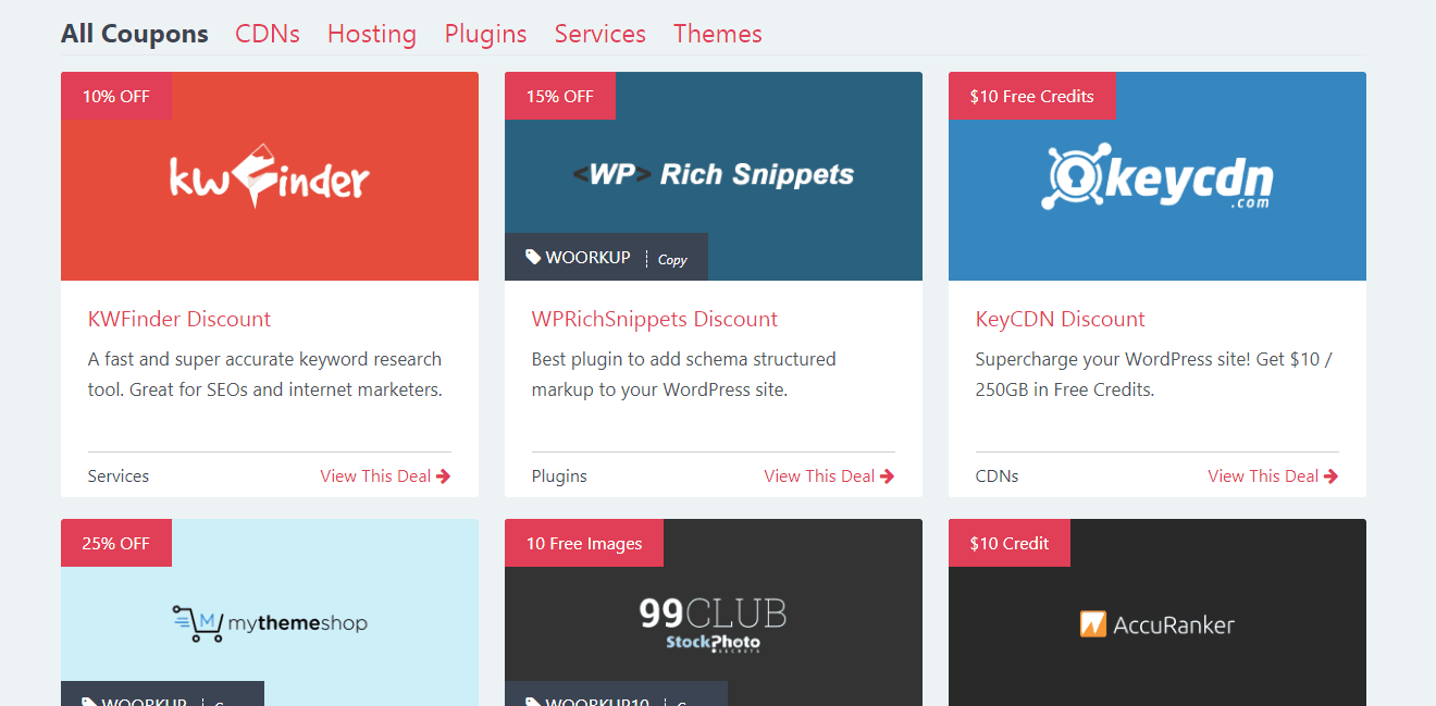 wpcoupons.io plugin