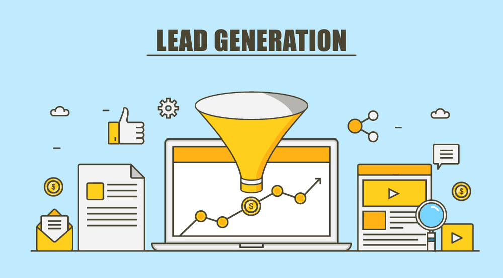Best WordPress Lead Generation Plugins: Email List Building Made Simple!