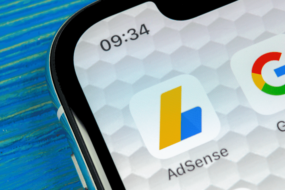 Google AdSense Rejected: Here's How To Get Approved Quickly!