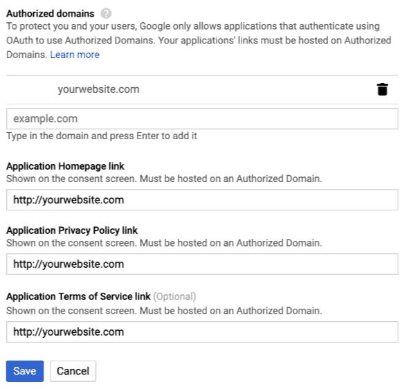 wp mail smtp authorized domains