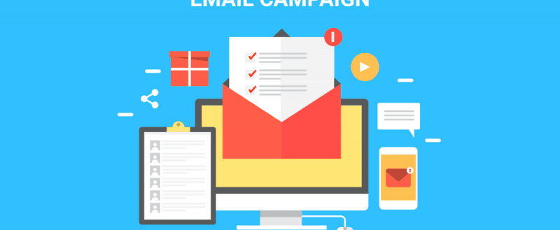 How To Integrate Formidable Forms With Campaign Monitor