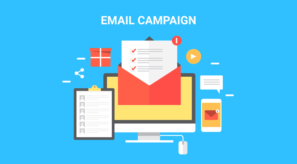 Integrate Formidable Forms With Campaign Monitor