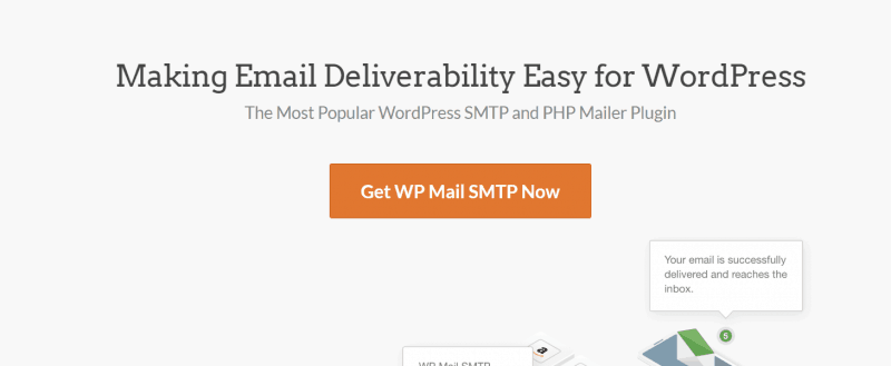 How To Check WordPress Email Logs Using WP Mail SMTP