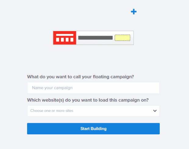 name campaign